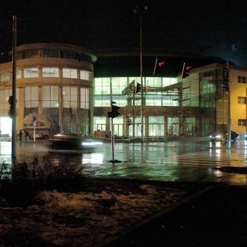Debrecen Város Napja alkalmából ünnepi közgyűlést tart Debrecen képviselő-testülete