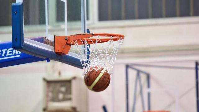 Együttműködéséről tárgyal a két női kosárlabdacsapat