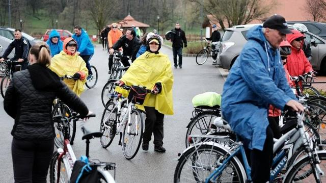 Elindult a zselici kerékpáros szezon