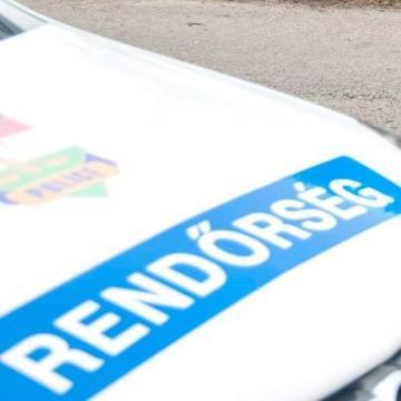 Eltűnt két lány Esztergomból – Segítséget kér a rendőrség