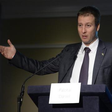 Magyarországnak folytatnia kell a strukturális reformokat