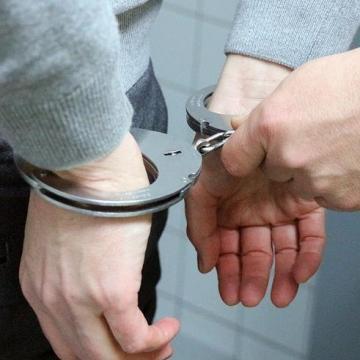 Megölhetett egy mosonmagyaróvári férfit egy elfogott gyanúsított