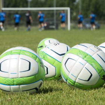 Nyert a Gyirmót, döntetlent játszott a Mosonmagyaróvár, kikapott a Sopron és a Győr