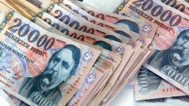 Újra Pénzügyi Napok Pécsen