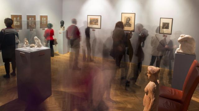 Visszaemlékezéseket és naplókat vár a szegedi Móra-múzeum