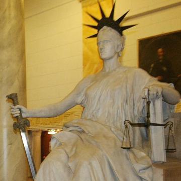 Balmazújvárosi polgármester: ártatlan embereket ítéltek el