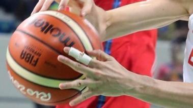 Győr elleni győzelemmel döntőben a címvédő Sopron, a Cegléd legyőzte a Pécset
