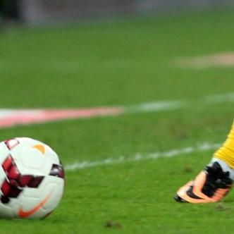 Nyert az ETO és a Mosonmagyaróvár, döntetlen játszott Gyirmót, a Sopron kikapott