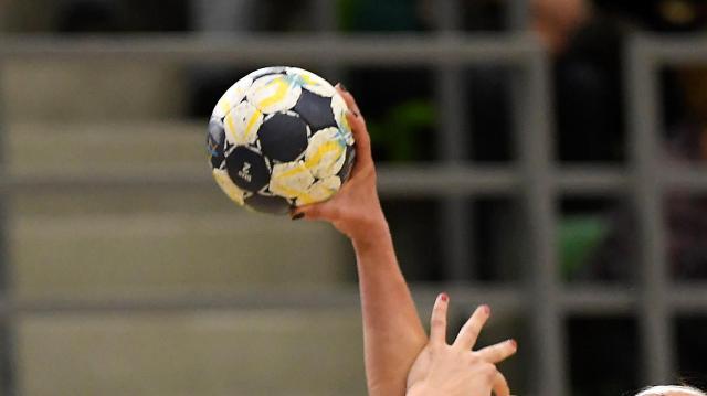 Szoros meccsen érdi siker a Dunaújváros ellen