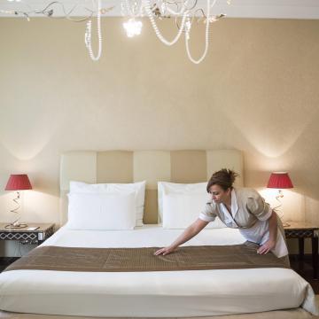 Újabb csúcsot ért el a belföldi turizmus – Pécs is a listán