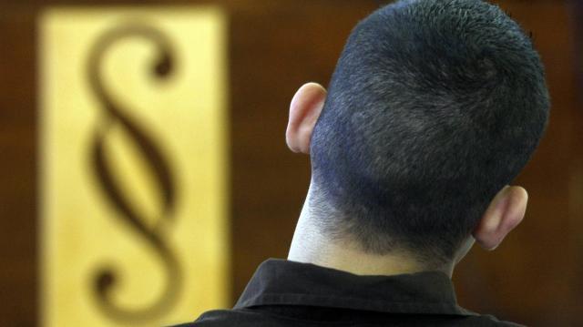 Vádat emeltek egy 82 millió forint adóhiányt okozó ügyvéd ellen