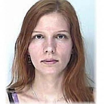 Eltűnés miatt keresik Szatmáriné Asztalos Ágnest