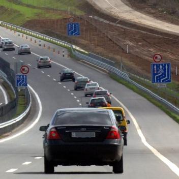 Közmeghallgatás tart Esztergom az autópályás összekötő útról