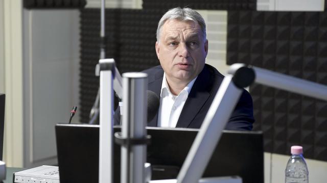 Választás 2018 - Orbán átalakítaná a Miniszterelnökséget, Varga Mihály marad a költségvetés felelőse