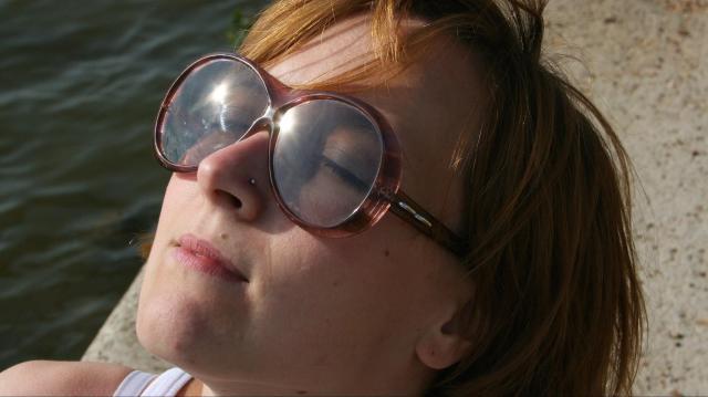 Az UV-sugárzás veszélyeire figyelmeztet a meteorológiai szolgálat