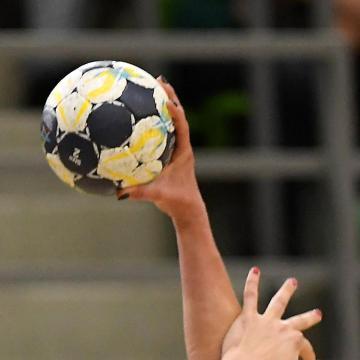 Hét góllal nyert a Fehérvár