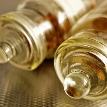 Két embert kezelnek atropinmérgezéssel szennyezett fűszerkömény miatt
