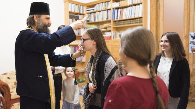 Kihirdették a debreceni Szentháromság görög katolikus templom tervpályázatának eredményét