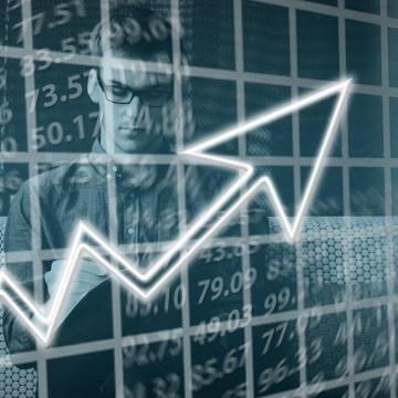 Új szakasz jön a magyar gazdaságtörténetben