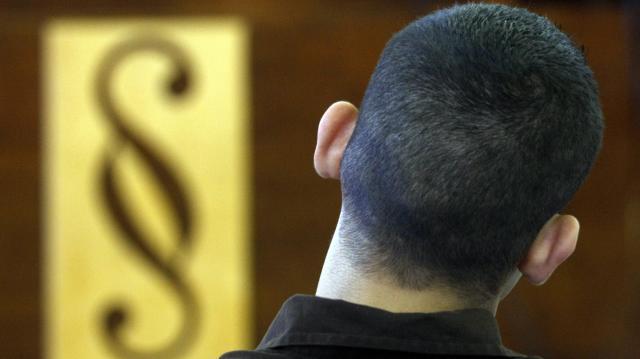 Emberölésért ítélték el az anyja gondozását elmulasztó hajdúsági férfit