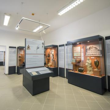 Múzeumi majálist tart Pécs