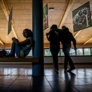 Balog Zoltán: az elmúlt 30 évben ennél jobb feltételei még nem voltak a romák integrációjának