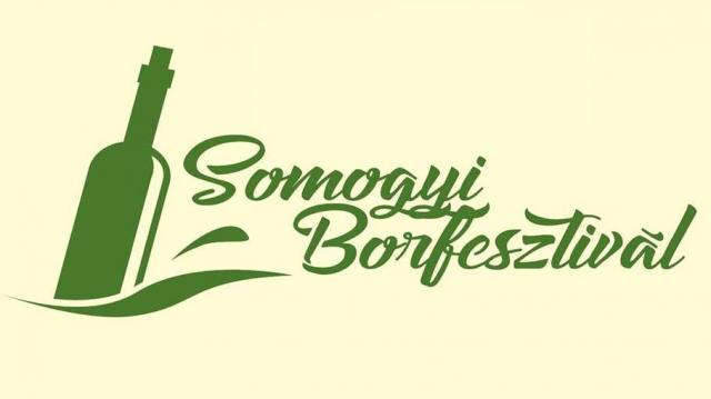 Idén is megrendezik a Somogyi Borfesztivált Kaposváron