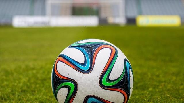 Puskás Suzuki Kupa – A Flamengo legyőzésével rajtolt a házigazda