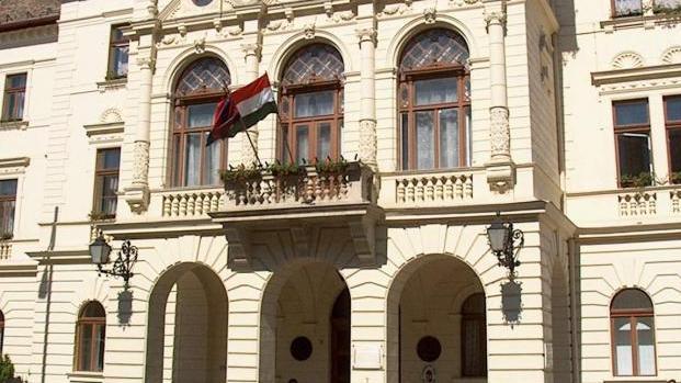 Segítség a mosonmagyaróvári esélyegyenlőségi programhoz!