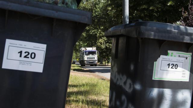 Változik a hulladékszállítás Pünkösdkor