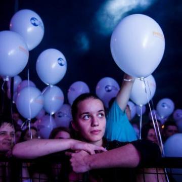 Eltűnt gyermekek világnapja - Tovább nőtt az eltűnt gyerekek száma