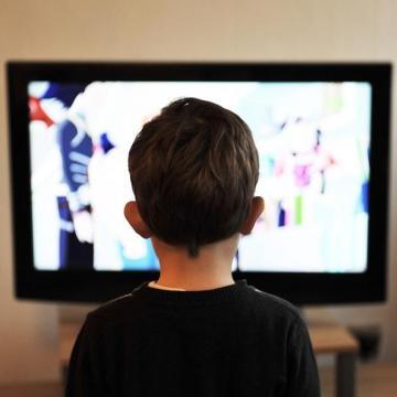 Változatos műsorokkal készülnek pünkösd ünnepén a közmédia csatornái