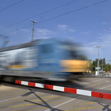 Változik a vonatok menetrendje Pünkösdkor