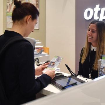 Álomállás - Több száz álláshelyre keresnek dolgozókat bankok