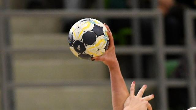 Ott lesz a magyar válogatott az Európa-bajnokságon