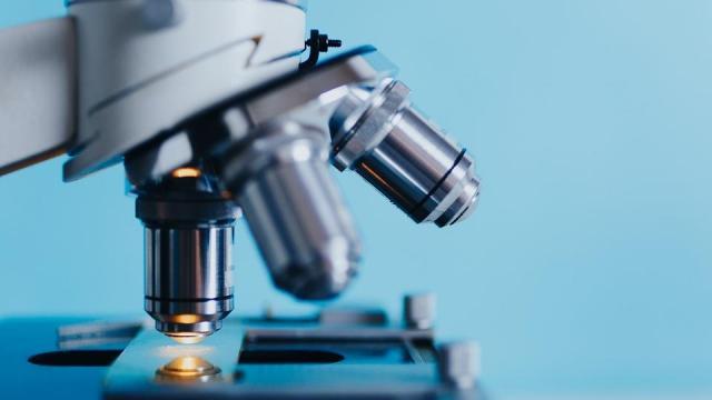200 millióból fejlesztik a térségi mikrobiológiai laboratóriumot