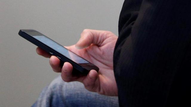 Betiltják az sms-üzenettel történő egyenlegfeltöltés jelenlegi formáját
