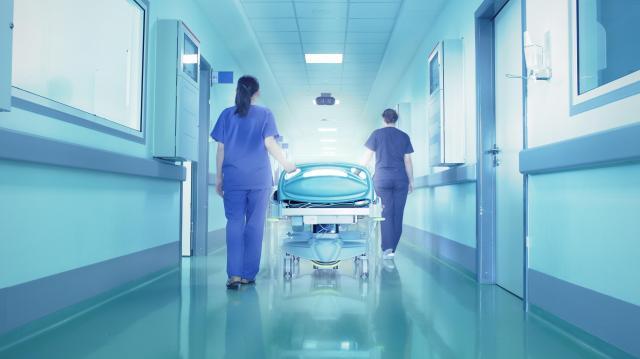 Cselekvési terv készült a kórházi fertőzések kezelésére