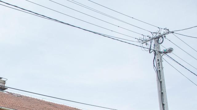 Mintegy 1,2 milliárdból folytatódik az elektromos hálózatfejlesztés Baranyában