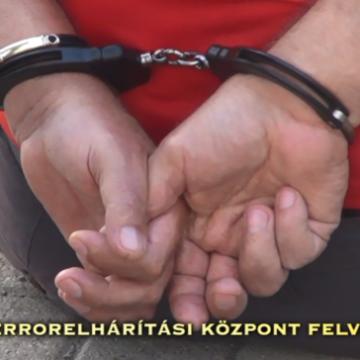 Nyolcvanmillió forint értékű kábítószert foglalt le a rendőrség