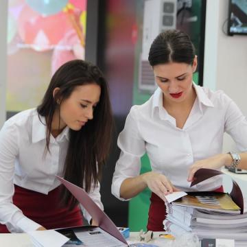 Új lehetőségekkel bővül az idei nyári diákmunka program