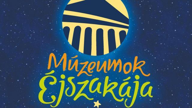 Csaknem 2 ezer program vár országszerte Múzeumok éjszakáján