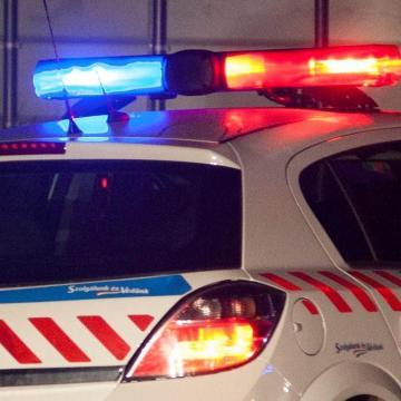 Dílerek és fogyasztók is elkaptak az esztergomi rendőrök
