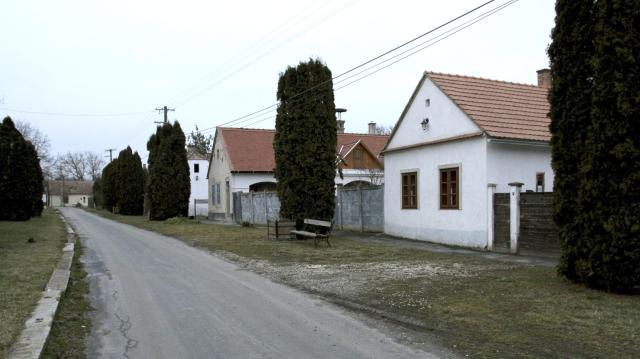 Gyopáros Alpár: Minden vidéki ember a nyertese legyen a Modern falvak programnak