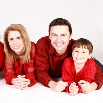 Már 75 ezernél több család vesz részt otthonteremtési programban