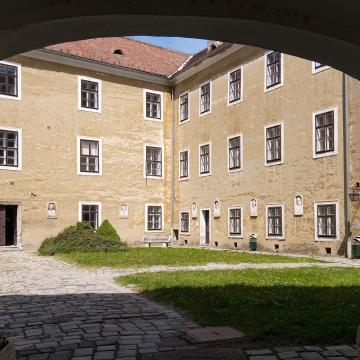 Második a mosonmagyaróvári egyetem az élelmiszer-innovációs verseny magyar fordulóján