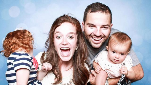 A kormány célja a családközpontú gondolkodás