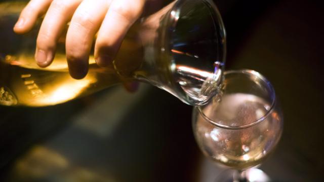 A szerkezetátalakítás segítheti a jobb minőségű borok előállítását a helyettes államtitkár szerint