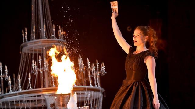Debreceni Csokonai Színház: 363 előadás, 78 ezer néző