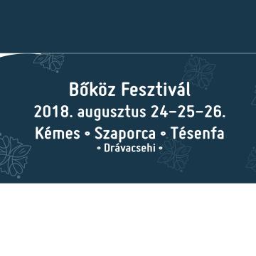 Koncertek, gasztronómia, gyerekprogramok - Újra Bőköz Fesztivál az Ormánságban